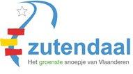 logo Zutendaal